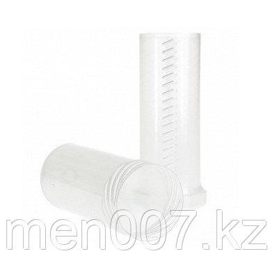 Защитная туба для помазка от Испанского бренда Epsilon