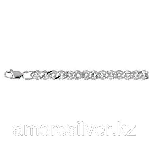Цепь из серебра  Сидан 60  ННГр 080/60