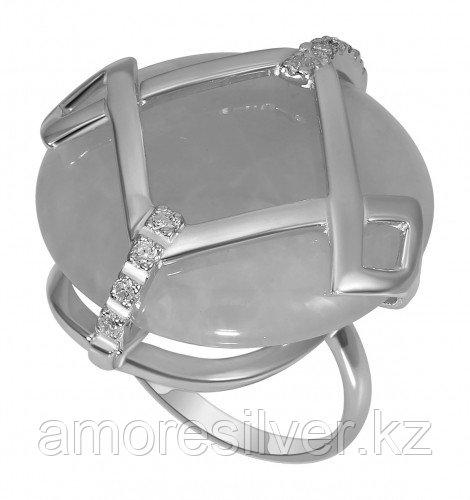 Серебряное кольцо    Невский 13111 размеры - 17,5