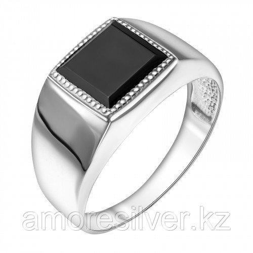 Кольцо из серебра с фианитом   Teosa T-115029 размеры - 22