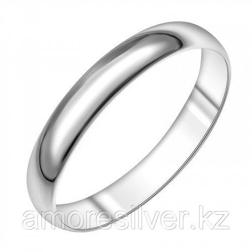 Серебряное кольцо  Арт-Карат 14-1004-23-00 размеры - 21,5 22  14-1004-23-00 размеры - 21,5 22