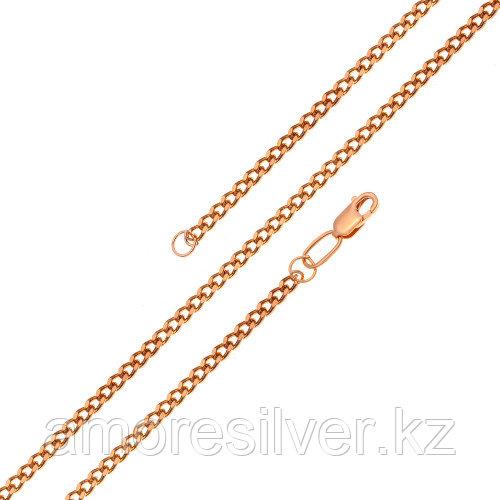 Цепь из серебра  Бронницкий ювелир 55 - есть комплект  V1055010155
