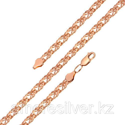Серебряный браслет  Бронницкий ювелир 19 - есть комплект  V1050370119