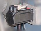 Автоматическая машина вклейки окошек  GALAXY 1080-2G  2 потока с Сервоприводом для работы двойниками, фото 3
