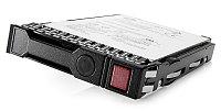 Жесткий диск HDD HP Enterprise (872475-B21)