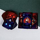 Игральные карты «Для мужчин», 36 карт, фото 3