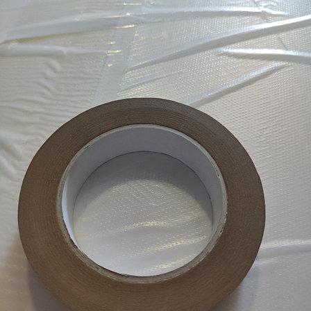 Скотч бумажный автомалярный HPX 2.5см*50м, фото 2