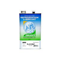 Масло компрессорное для авто кондиционераEMKARATE RL 32-3MAF (1Л)