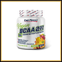 BCAA 2:1:1 Vegan powder 200 гр (экзотик)