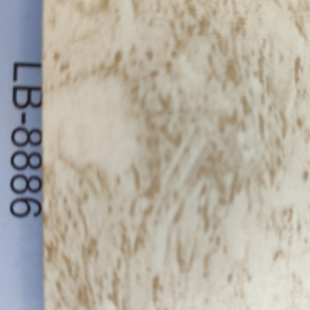 Алюкобонд LUXBOND Светлый мрамор 3 (12мкр)