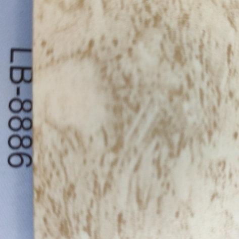 Алюкобонд LUXBOND Светлый мрамор 3 (12мкр), фото 2