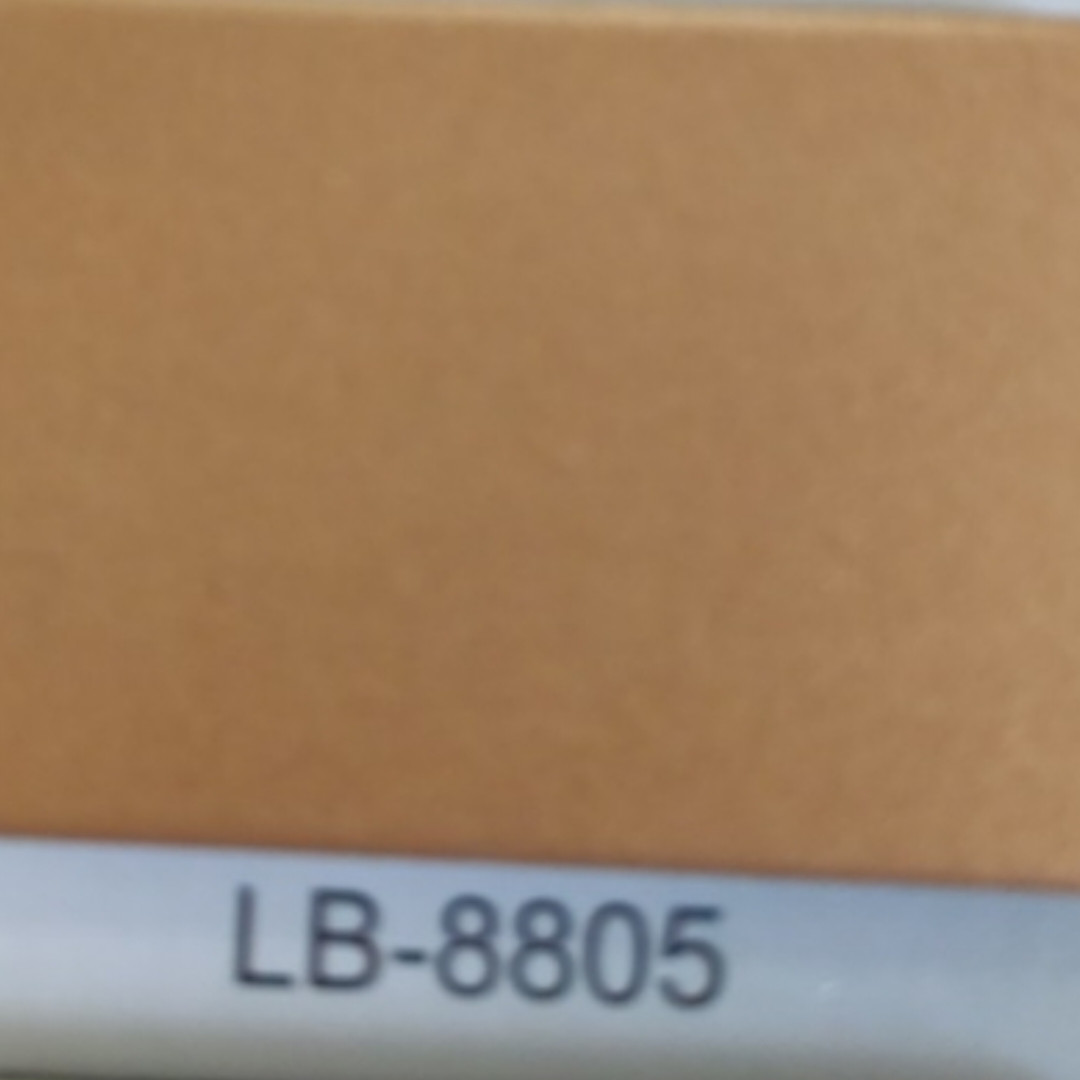 Алюкобонд LUXBOND Бронзовый 3 (18мкр)