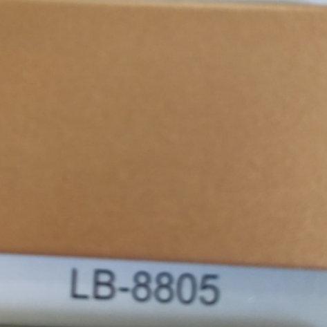 Алюкобонд LUXBOND Бронзовый 3 (18мкр), фото 2