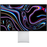 "Монитор Apple Pro Display XDR Retina 6K 32"", стандартное стекло, фото 1"