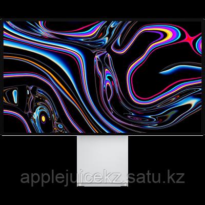 "Монитор Apple Pro Display XDR Retina 6K 32"", нанотекстурное стекло"