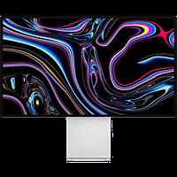 "Монитор Apple Pro Display XDR Retina 6K 32"", нанотекстурное стекло, фото 1"