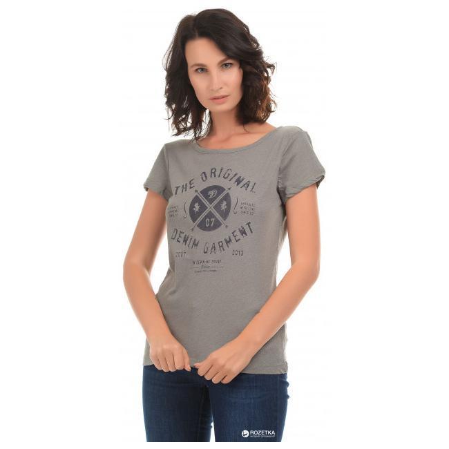 Tom Tailor Женская футболка