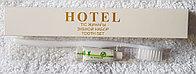 Зубной набор Hotel