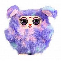 Интерактивная игрушка Mama Tiny Furry Lilac, фото 1