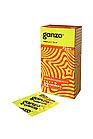 Презервативы «Ganzo» Juice, ароматизированные, 12 шт, фото 2