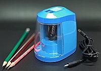 Точилка автоматическая для карандаша 8 мм.
