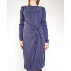 Tom Tailor Женское платье