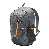 Рюкзак BESTWAY Туристический/городской Pavillo  Arctic Hiking