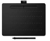 Графический планшет Wacom Intuos Medium Bluetooth (Графический  планшет, Wacom, Intuos Medium Bluetooth