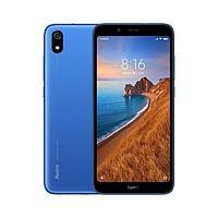 Смартфон Xiaomi Redmi 7A, 32GB (Смартфон Xiaomi Redmi 7A,  32GB, Blue)