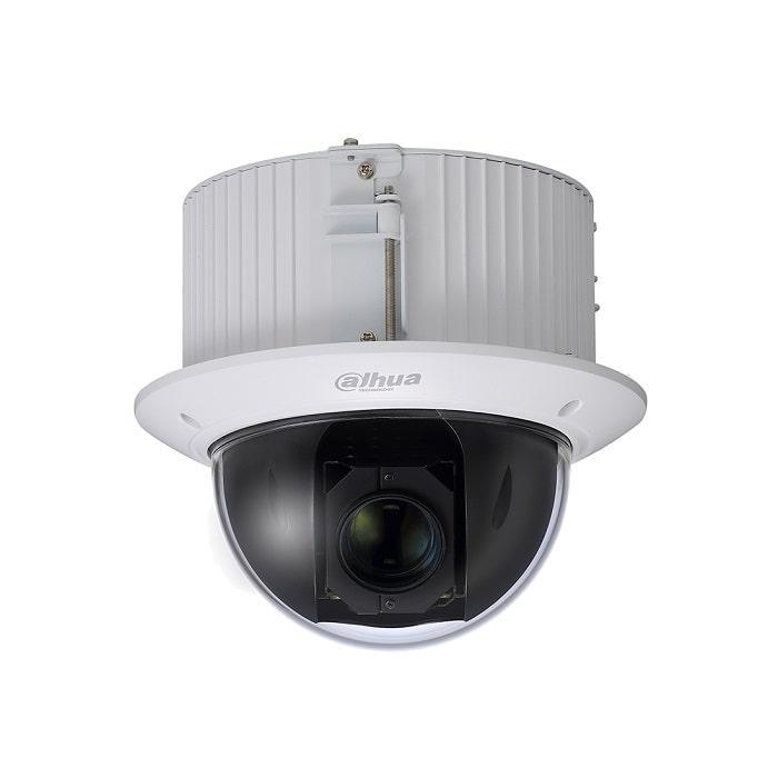 Поворотная видеокамера Dahua DH-SD52C225I-HC-S3 (Поворотная  видеокамера, Dahua, DH-SD52C225I-HC-S3,