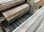 Окошковклейка Heiber+Schröder WP11, 1998, 1 поток, ширина 1100 мм, фото 7