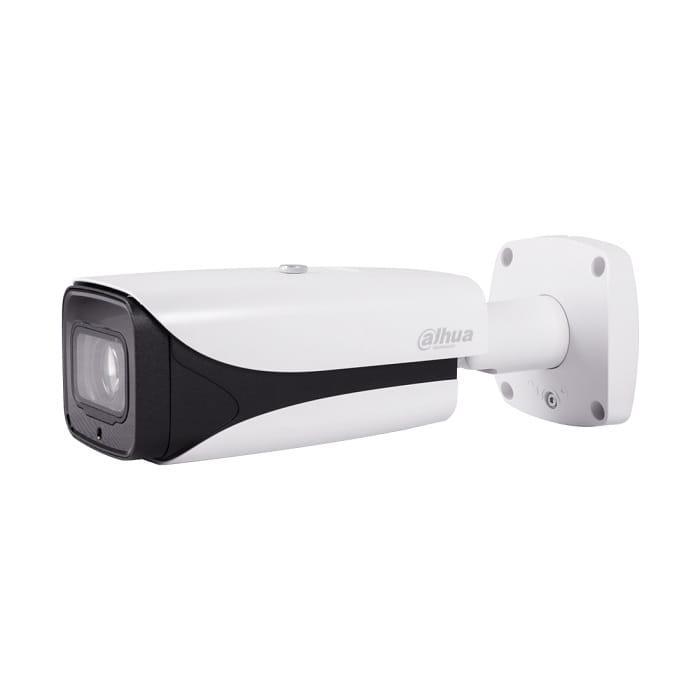 """Цилиндрическая видеокамера Dahua DH-IPC-HFW5431EP-ZE-0735  (Цилиндрическая видеокамера, Dahua, DH-IPC-HFW5431EP-ZE-0735, CMOS-матрица 1/3"""""""