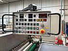 Окошковклейка Heiber+Schröder WP11, 1998, 1 поток, ширина 1100 мм, фото 10