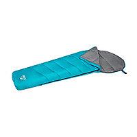 Спальный мешок BESTWAY Pavillo Hiberhide 10 68102 (220х75см, Полиэстер 170T, Форма - мумия)