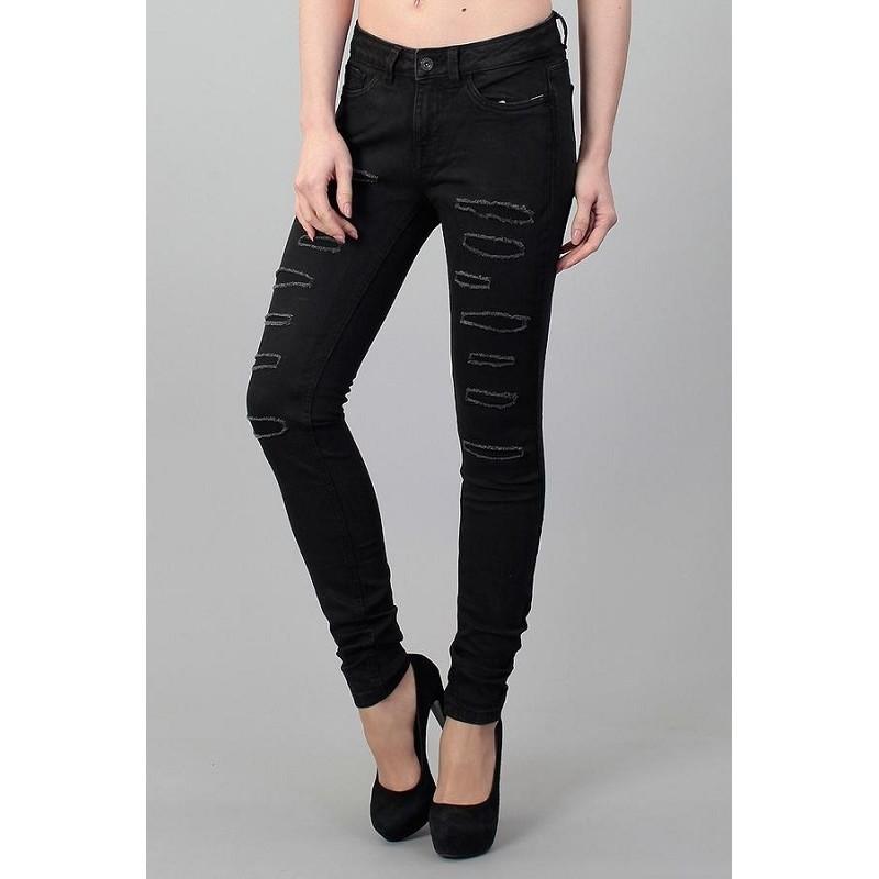 Tom Tailor Женские джинсы