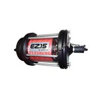 EZ15 для воздуховодов ID 4 - 20 мм