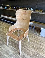 Каркас для мягкого стула - SELVI PLUS
