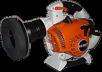 EZ300 для воздуховодов ID 25 - 200 мм