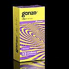 Презервативы «Ganzo» Sense, тонкие, 12 шт, фото 3