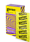 Презервативы «Ganzo» Sense, тонкие, 12 шт, фото 2
