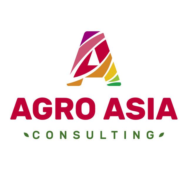 Семена овощных культур Agro Asia