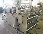 Автоматическая формовочная машина для лотков фаст-фуда  в 3 потока BOXXER 1350-3A  СЕРВО-привод формовки, фото 2