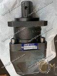 Гидронасос OMFB Hydraulic аксиально-поршневой с наклонным блоком, фото 3