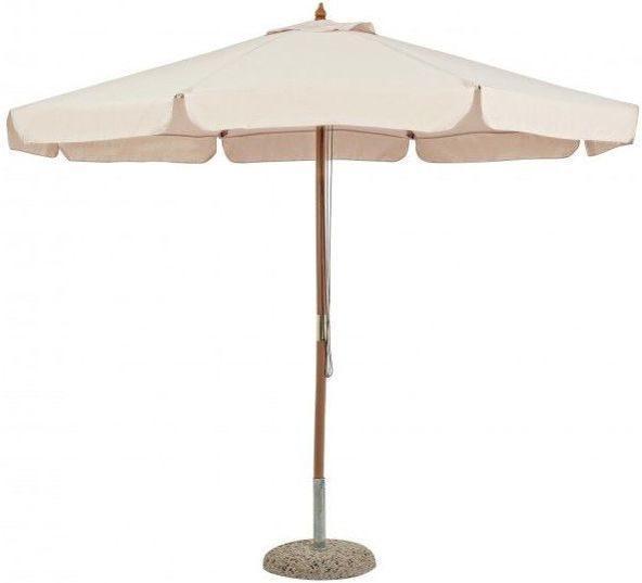 Зонт Римини
