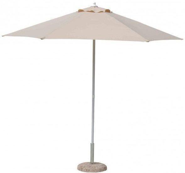 Зонт Верона Бежевый