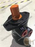 Гидромотор героторный, серия МР (MR) 25 32 40 50 80 100 125 160 200 250 315 400 500 630, фото 2