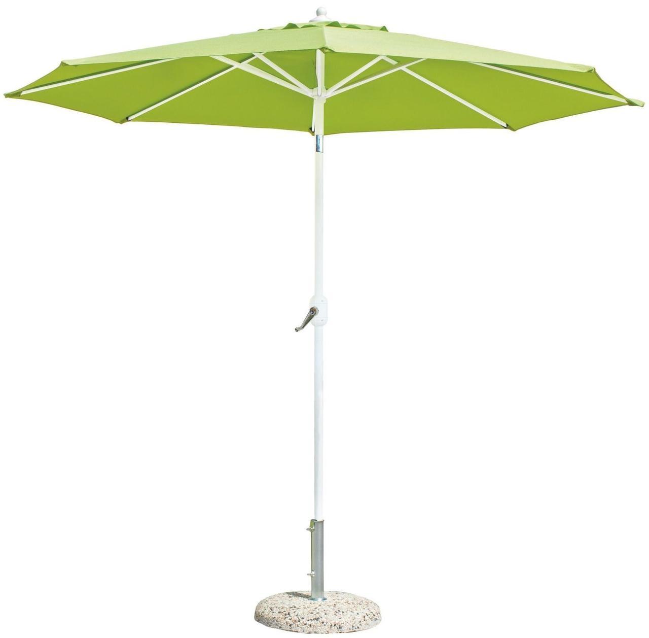 Зонт Турин (зел.)