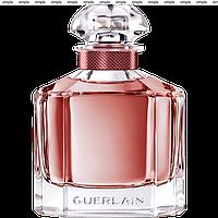 Guerlain Mon Guerlain Bloom of Rose парфюмированная вода объем 100 мл тестер (ОРИГИНАЛ)