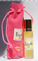 Swiss Arabian Basma масло  (ОРИГИНАЛ)
