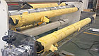 Высокоточная сервоприводная листорезальная машина SuperCUT-1100B, фото 3